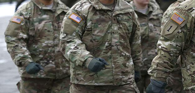 u.s._Military_Reuters