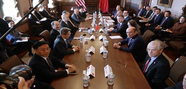 us_china_trade_negotiations