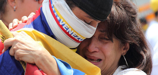 venezuela_shutterstock