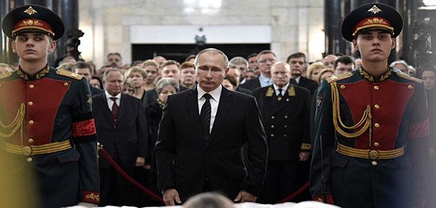 vladimir_putin_memorial_of_andrey_karlov_russian_ambassador