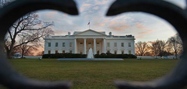 white house_Paul_J_Richards_AFP_GettyImages