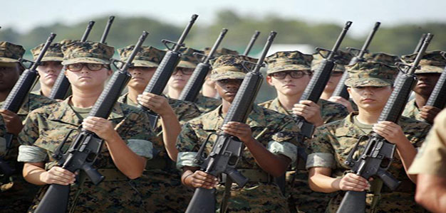 women-marines_USMC